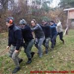 Szkolenia strzeleckie 23.11.2019-Akademia Obrony Saggita Tadeusz Dubicki64