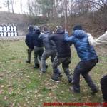 Szkolenia strzeleckie 23.11.2019-Akademia Obrony Saggita Tadeusz Dubicki65