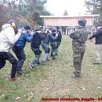 Szkolenia strzeleckie 23.11.2019-Akademia Obrony Saggita Tadeusz Dubicki70