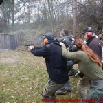 Szkolenia strzeleckie 23.11.2019-Akademia Obrony Saggita Tadeusz Dubicki71
