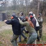 Szkolenia strzeleckie 23.11.2019-Akademia Obrony Saggita Tadeusz Dubicki72