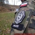 Szkolenia strzeleckie 23.11.2019-Akademia Obrony Saggita Tadeusz Dubicki76