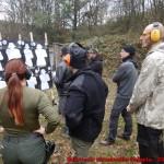Szkolenia strzeleckie 23.11.2019-Akademia Obrony Saggita Tadeusz Dubicki77