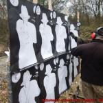 Szkolenia strzeleckie 23.11.2019-Akademia Obrony Saggita Tadeusz Dubicki78