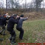 Szkolenia strzeleckie 23.11.2019-Akademia Obrony Saggita Tadeusz Dubicki82