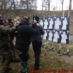 Szkolenia strzeleckie 23.11.2019-Akademia Obrony Saggita Tadeusz Dubicki84