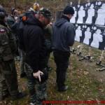 Szkolenia strzeleckie 23.11.2019-Akademia Obrony Saggita Tadeusz Dubicki85