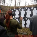 Szkolenia strzeleckie 23.11.2019-Akademia Obrony Saggita Tadeusz Dubicki87