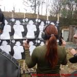 Szkolenia strzeleckie 23.11.2019-Akademia Obrony Saggita Tadeusz Dubicki88