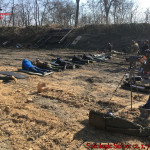 Szkolenie Sniper cz.1 - 04.18 AOS107