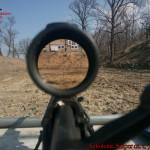 Szkolenie Sniper cz.1 - 04.18 AOS16