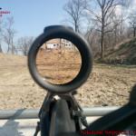 Szkolenie Sniper cz.1 - 04.18 AOS17