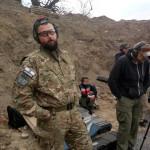 Szkolenie Sniper cz.1 - 04.18 AOS28