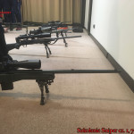 Szkolenie Sniper cz.1 - 04.18 AOS89