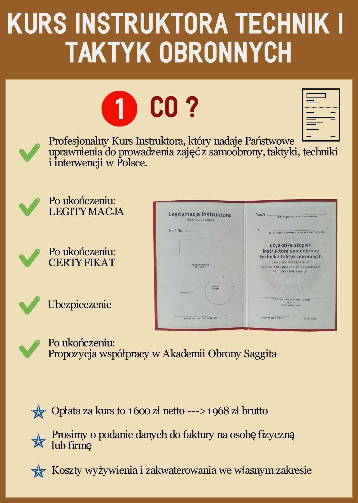 kurs instr cz 1 kopia