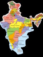 Indie_2006