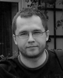 Jarosław Zdoński