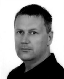 Rafał Marchalewicz