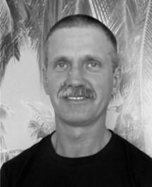 Ryszard Domański