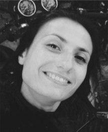 Beata Schlossberer