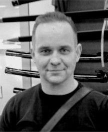 Cezary Pisarewicz