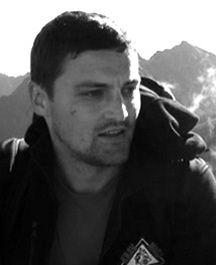 Jan Garbacz