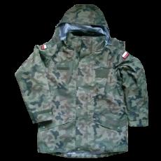 kurtka1