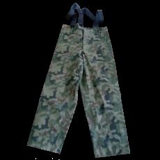 spodnie1