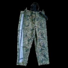 spodnie4